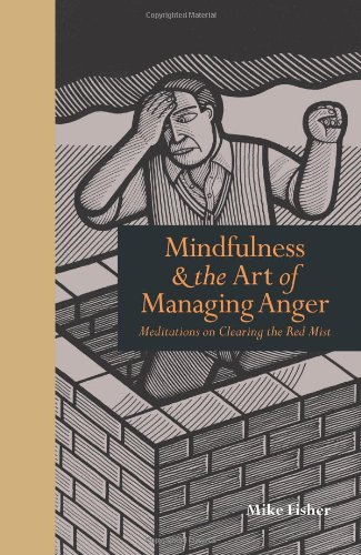 Mindfulnes and the Art of Managing Anger