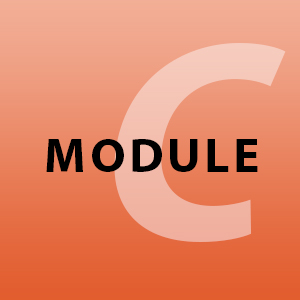 module-c