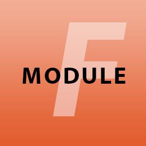 module-f