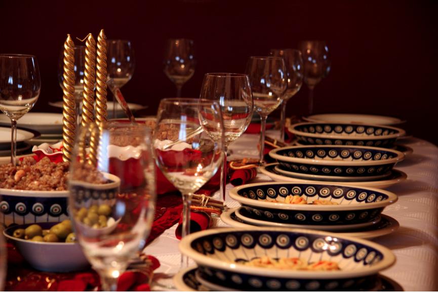 Christmas_table02