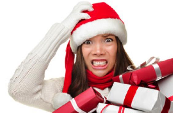 christmas_stress