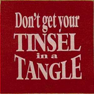 tinsel_tangle