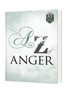 a2z-anger