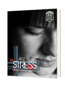 a2z-stress